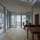 EN House by Meguro Architecture Laboratory (7)