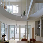 EN House by Meguro Architecture Laboratory (8)