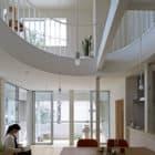 EN House by Meguro Architecture Laboratory (8)