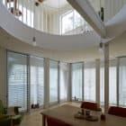 EN House by Meguro Architecture Laboratory (9)