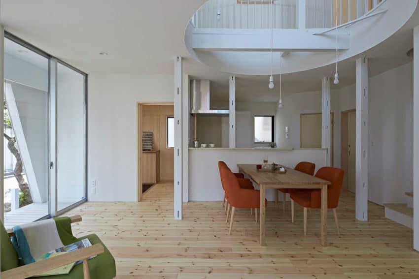 EN House by Meguro Architecture Laboratory (10)