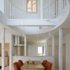 EN House by Meguro Architecture Laboratory (11)