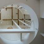 EN House by Meguro Architecture Laboratory (12)