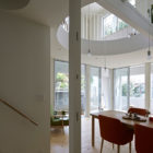 EN House by Meguro Architecture Laboratory (14)