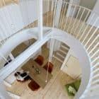 EN House by Meguro Architecture Laboratory (16)