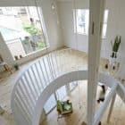 EN House by Meguro Architecture Laboratory (17)
