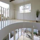 EN House by Meguro Architecture Laboratory (18)