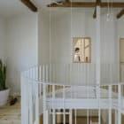 EN House by Meguro Architecture Laboratory (21)