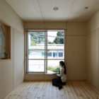 EN House by Meguro Architecture Laboratory (23)
