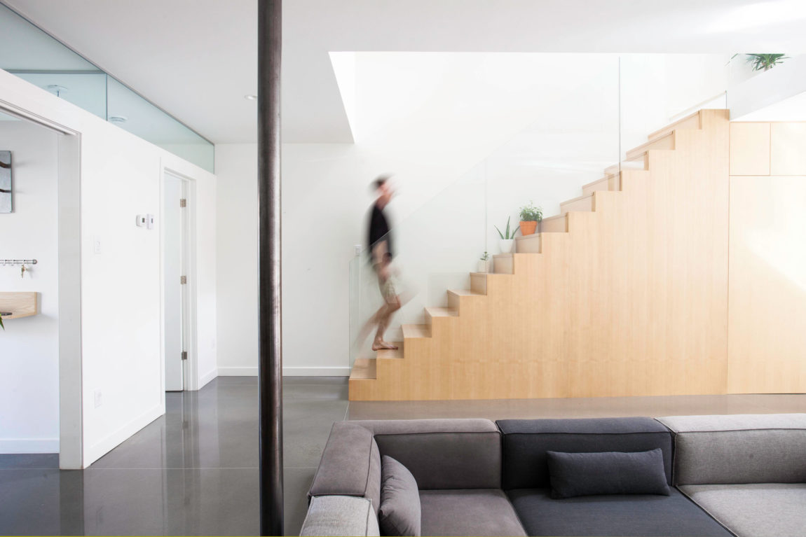 EQUINOXE Residence by APPAREIL architecture (5)