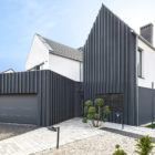 Fence House by mode:lina architekci (1)