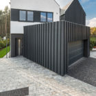 Fence House by mode:lina architekci (2)