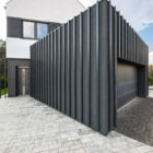Fence House by mode:lina architekci (3)