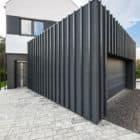 Fence House by mode:lina architekci (3)