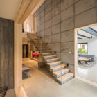 Fence House by mode:lina architekci (4)