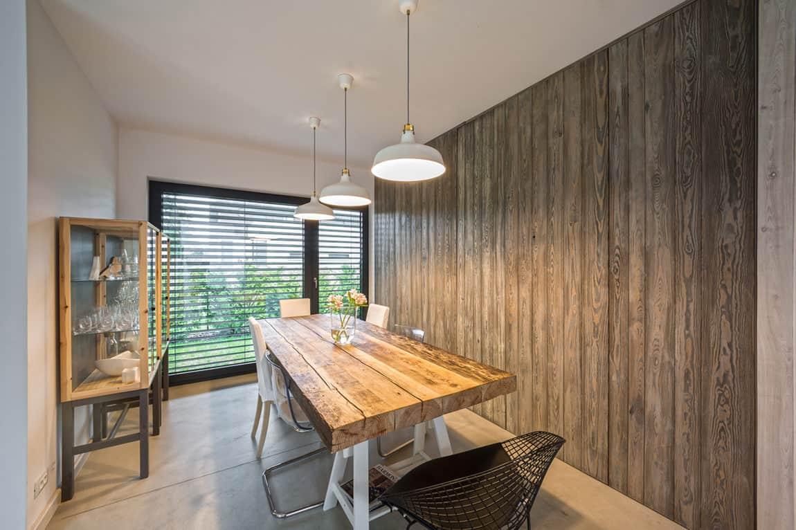 Fence House by mode:lina architekci (8)