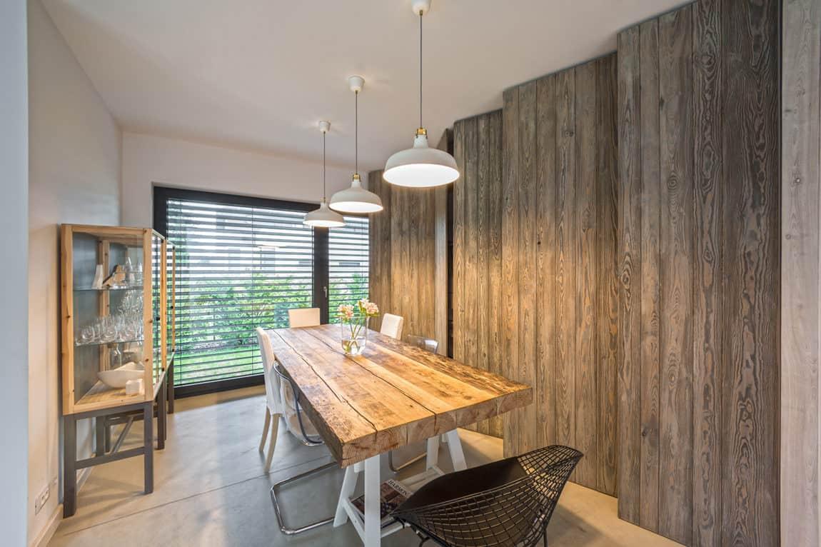 Fence House by mode:lina architekci (9)