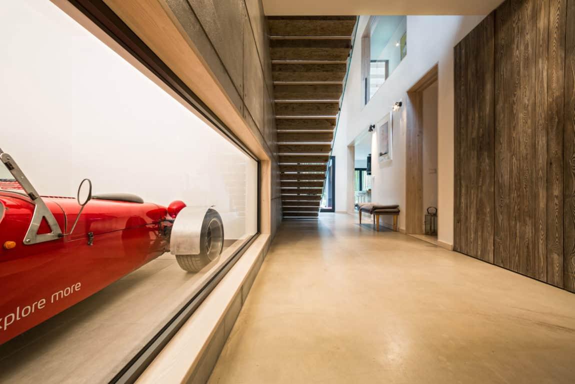 Fence House by mode:lina architekci (21)