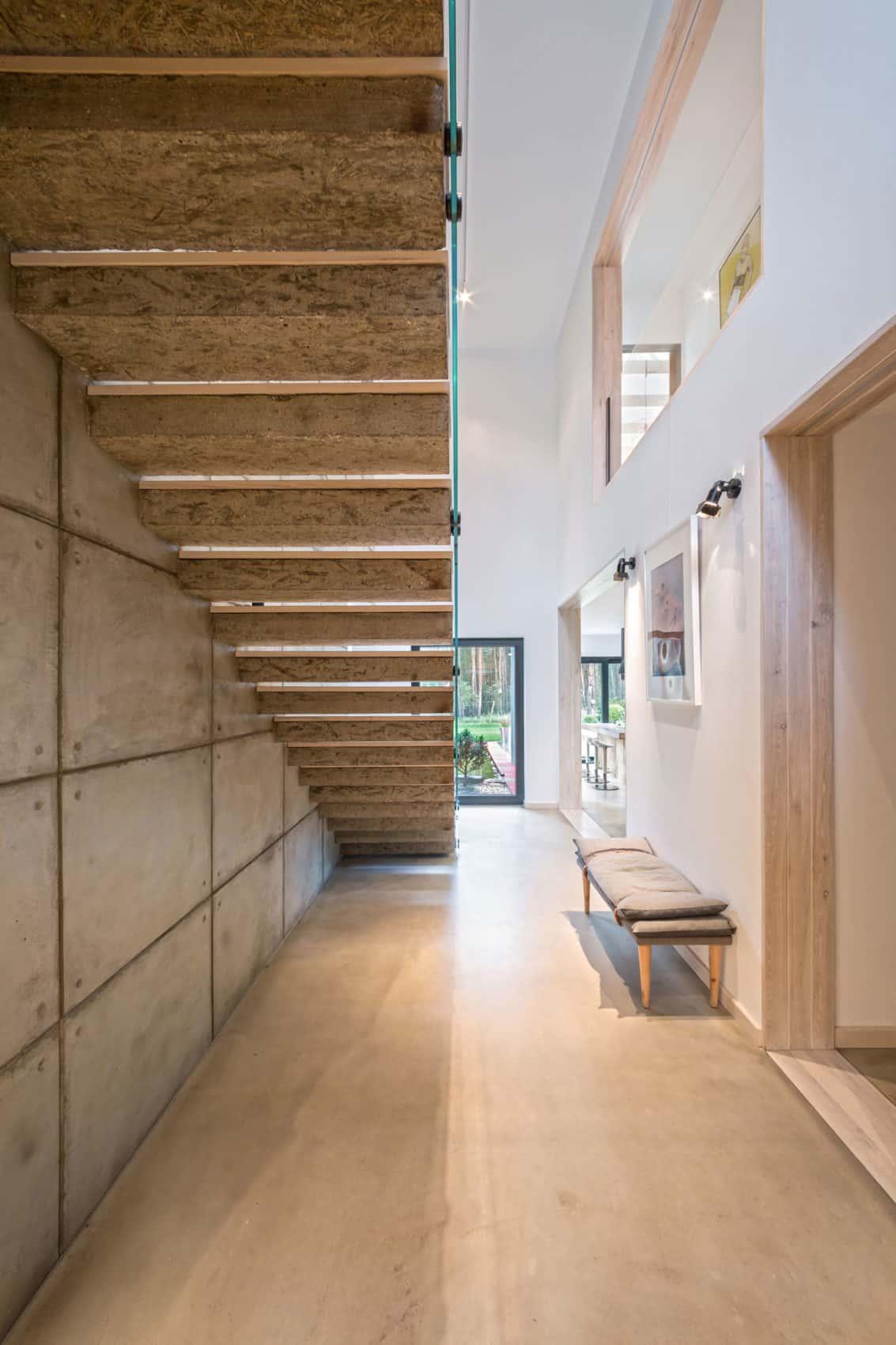 Fence House by mode:lina architekci (22)
