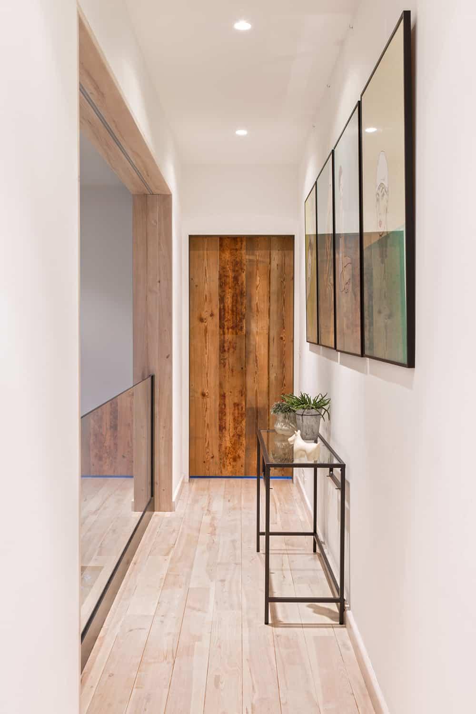 Fence House by mode:lina architekci (27)