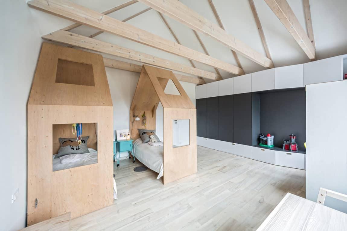 Fence House by mode:lina architekci (35)