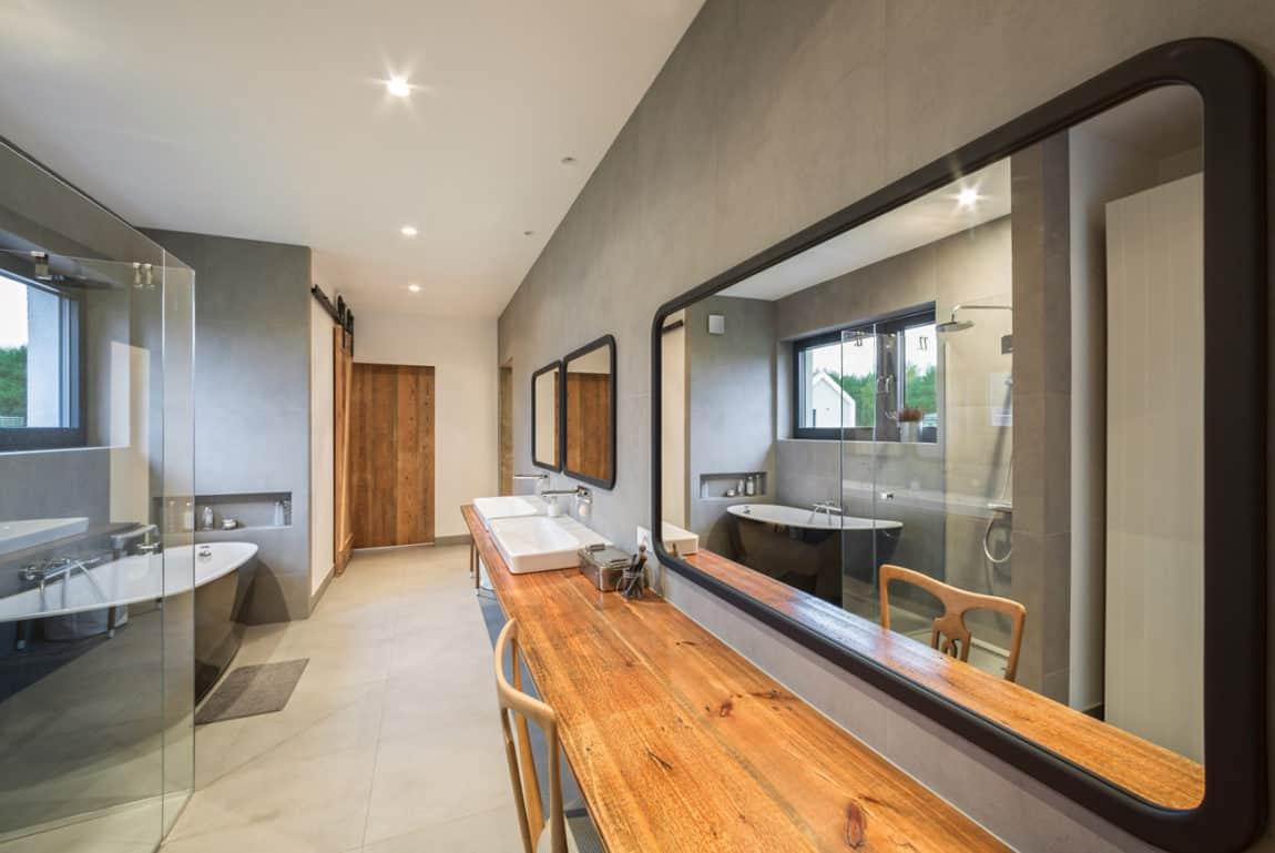 Fence House by mode:lina architekci (39)
