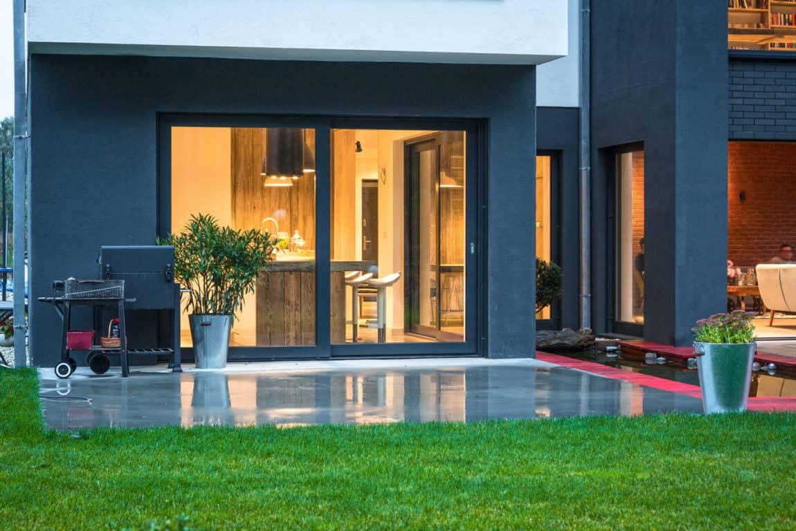 Fence House by mode:lina architekci (45)