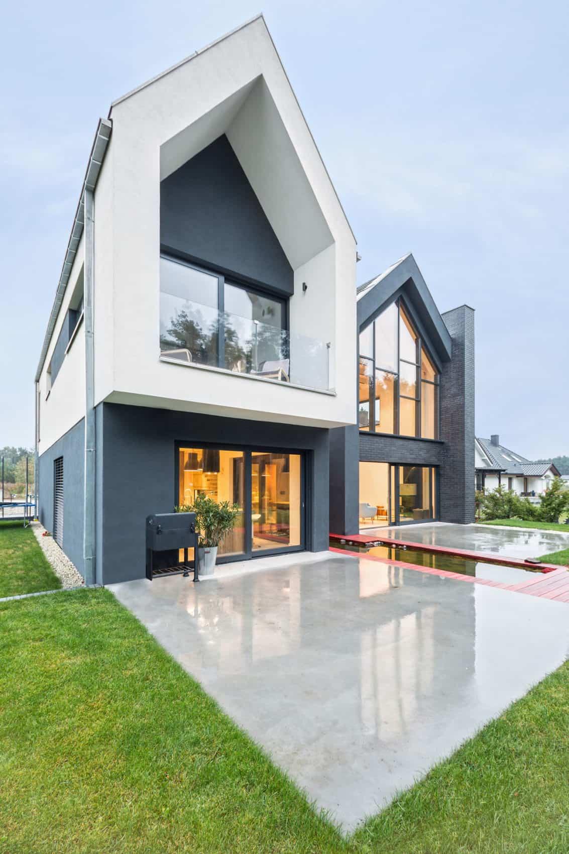 Fence House by mode:lina architekci (48)