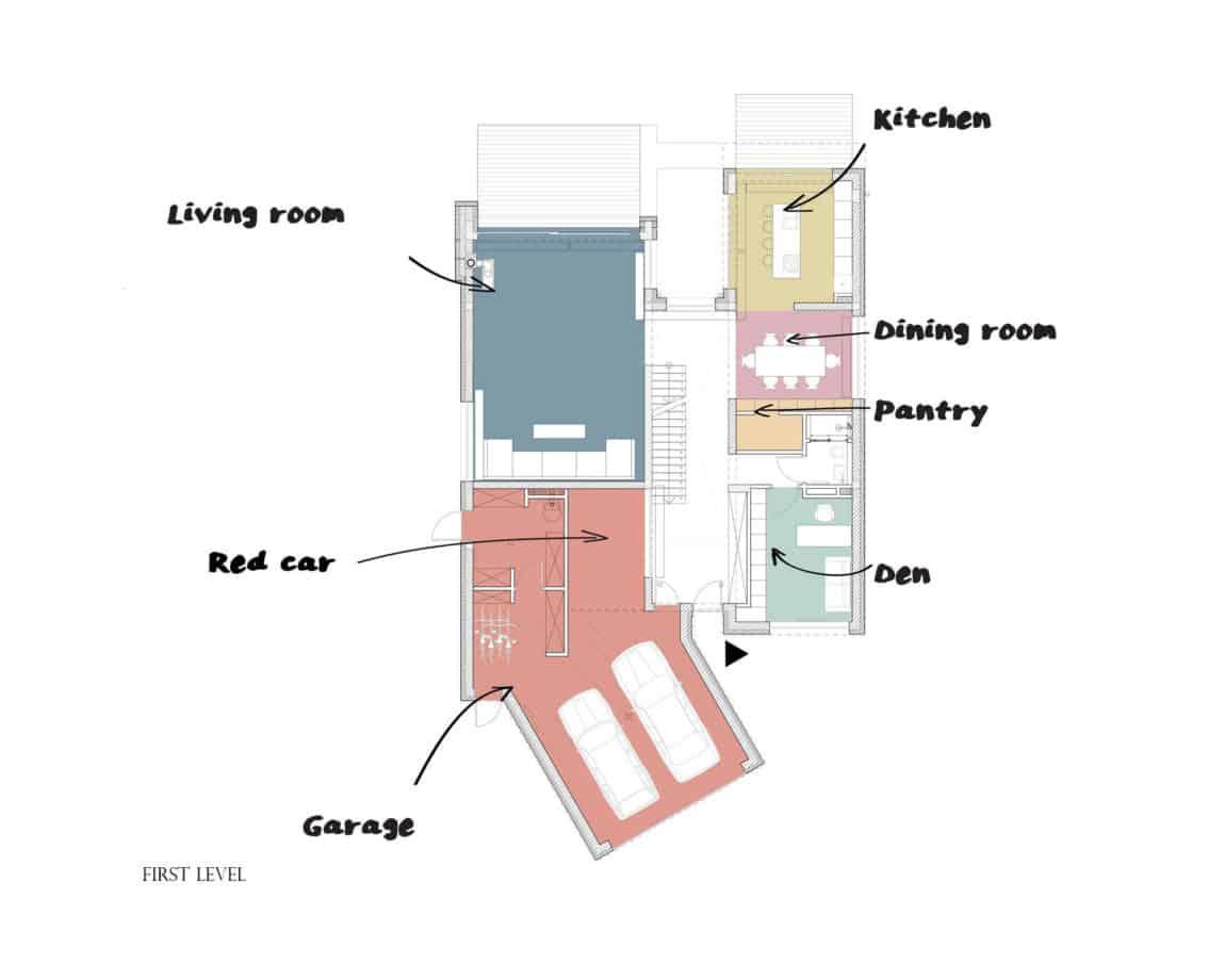 Fence House by mode:lina architekci (49)