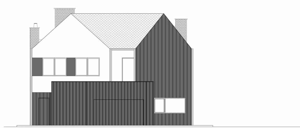 Fence House by mode:lina architekci (51)