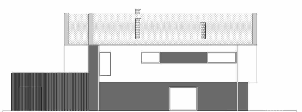 Fence House by mode:lina architekci (52)