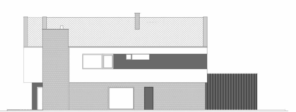 Fence House by mode:lina architekci (54)