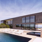 Field House by Stelle Lomont Rouhani Architects (1)