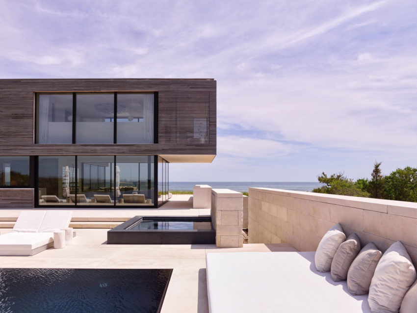 Field House by Stelle Lomont Rouhani Architects (2)