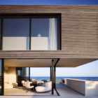 Field House by Stelle Lomont Rouhani Architects (4)