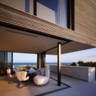 Field House by Stelle Lomont Rouhani Architects (5)