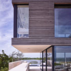 Field House by Stelle Lomont Rouhani Architects (7)