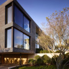 Field House by Stelle Lomont Rouhani Architects (8)