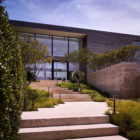 Field House by Stelle Lomont Rouhani Architects (10)