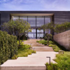 Field House by Stelle Lomont Rouhani Architects (11)