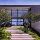 Field House by Stelle Lomont Rouhani Architects (12)