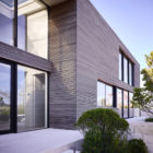 Field House by Stelle Lomont Rouhani Architects (13)