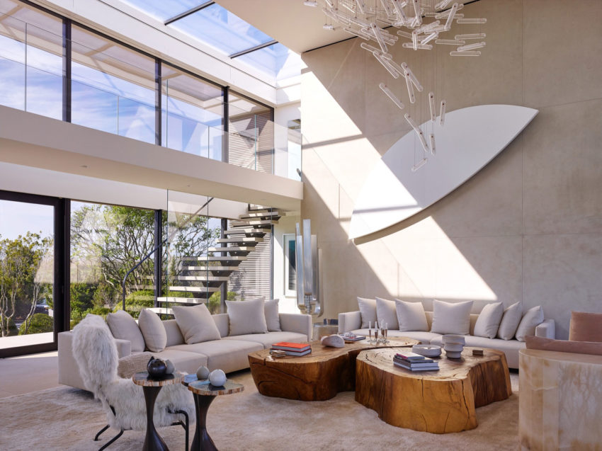Field House by Stelle Lomont Rouhani Architects (14)