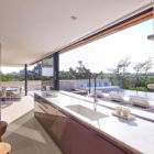 Field House by Stelle Lomont Rouhani Architects (19)