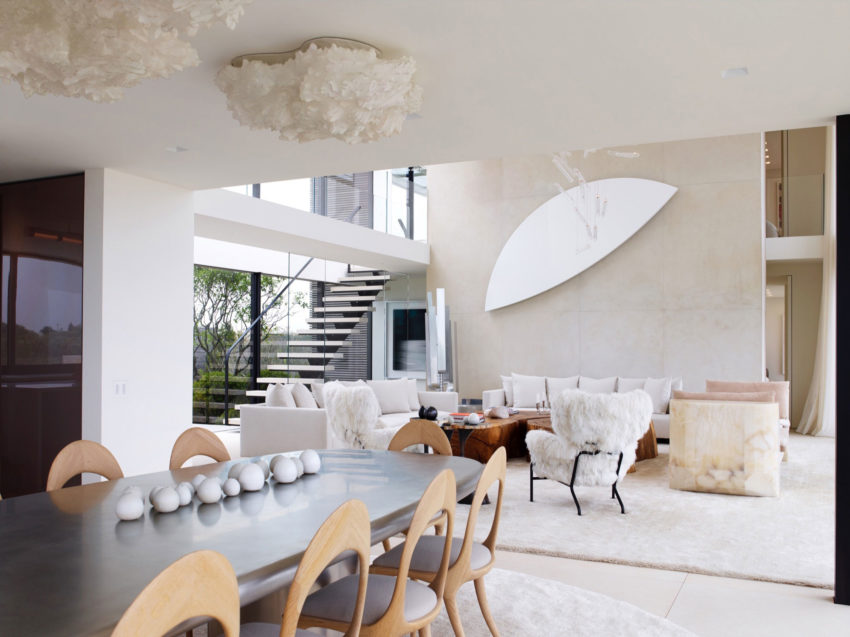 Field House by Stelle Lomont Rouhani Architects (21)