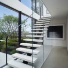 Field House by Stelle Lomont Rouhani Architects (24)