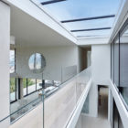 Field House by Stelle Lomont Rouhani Architects (25)
