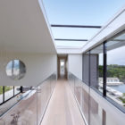 Field House by Stelle Lomont Rouhani Architects (26)