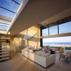 Field House by Stelle Lomont Rouhani Architects (35)