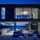 Field House by Stelle Lomont Rouhani Architects (36)